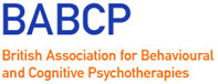 British Association for Behavioural and Cognitive Psychotherapists