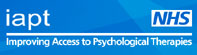 Improving Access to Psychological Therapies